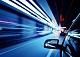 Automotive Quality Management System