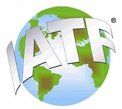 Transition ISO/TS 16949:2009 to IATF 16949:2016