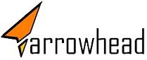Arrowhead Consulting